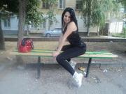 Элоиза